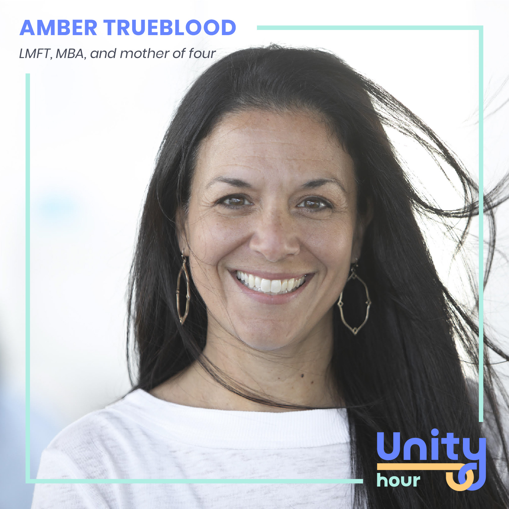 032520_Community_Unity-Hour_Amber-Trueblood-01
