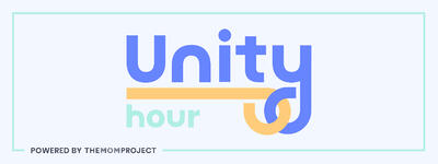 032520_Unity-Hour_Email-Header