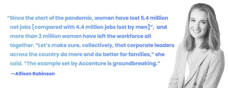 TMP_Article_Accenture_Interior4-2