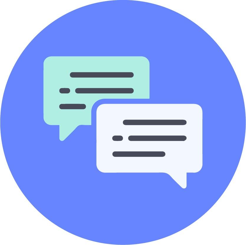 10192-_Community_Blog_Icons_communication
