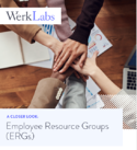 A Closer Look: Employee Resource Groups (ERGs)