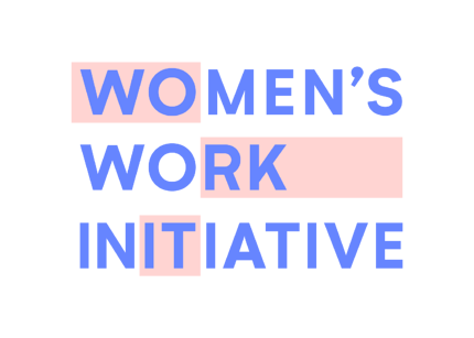 Womens Work Initiative-Logo-MAIN