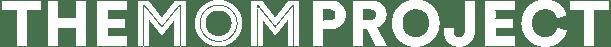TMP-Logo-White