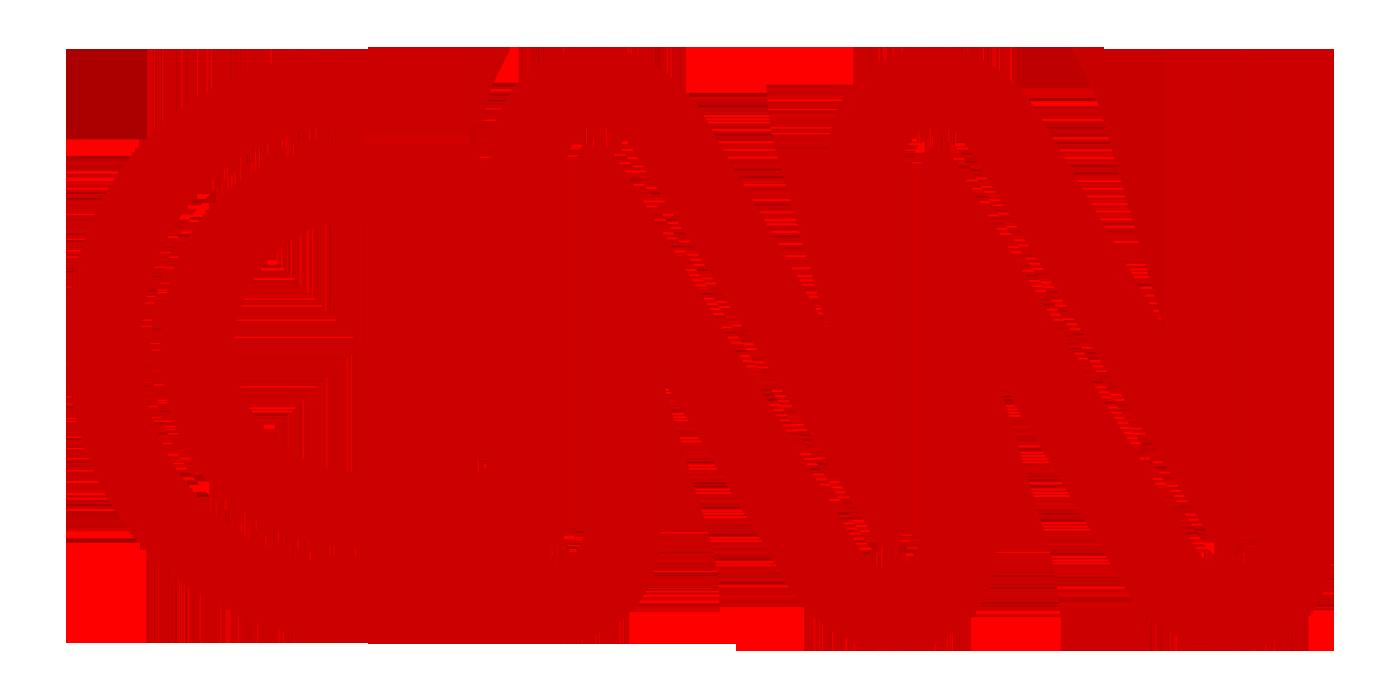 https://f.hubspotusercontent00.net/hubfs/5134751/CNN-Logo.png