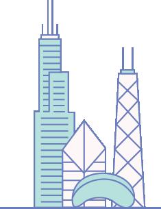 https://cdn2.hubspot.net/hubfs/5134751/Chicago@2x-1.png