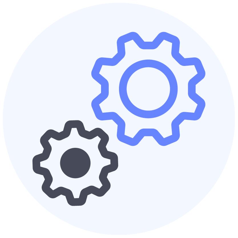 https://cdn2.hubspot.net/hubfs/5134751/Job-icons-01.png