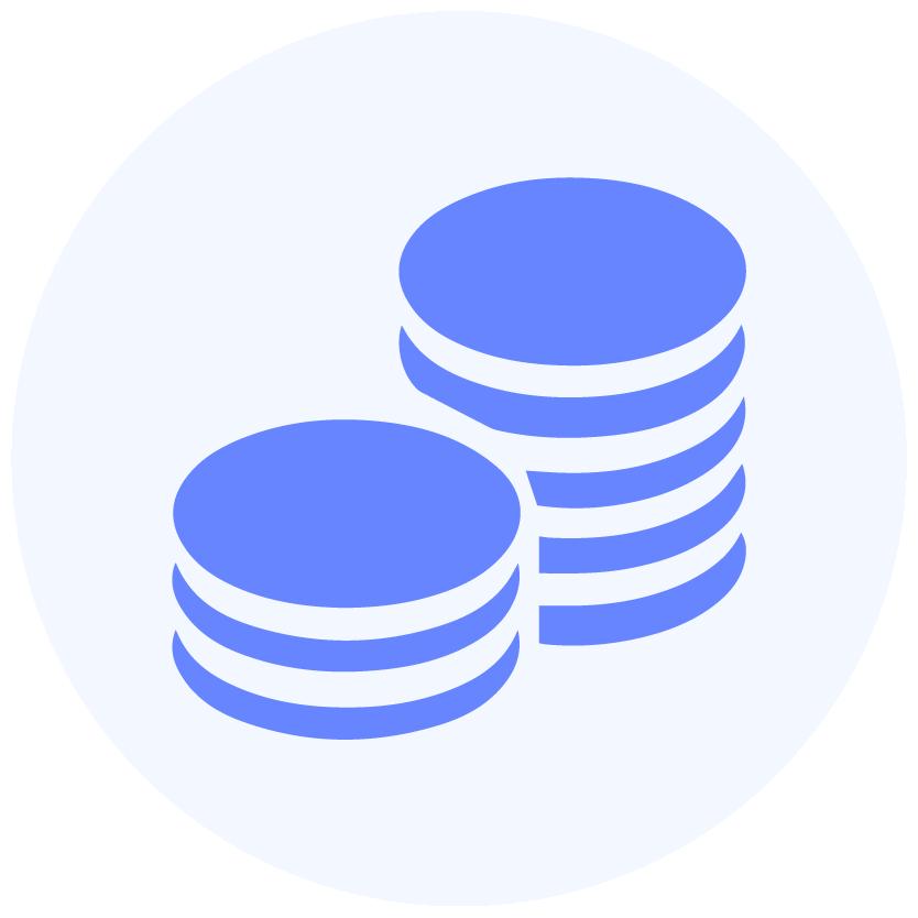https://cdn2.hubspot.net/hubfs/5134751/Job-icons-02.png
