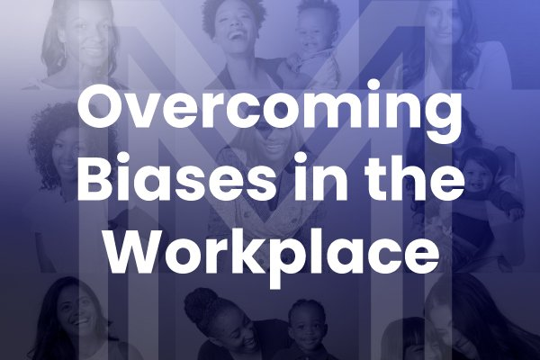 How Do Leaders Support Diversity & Inclusion?