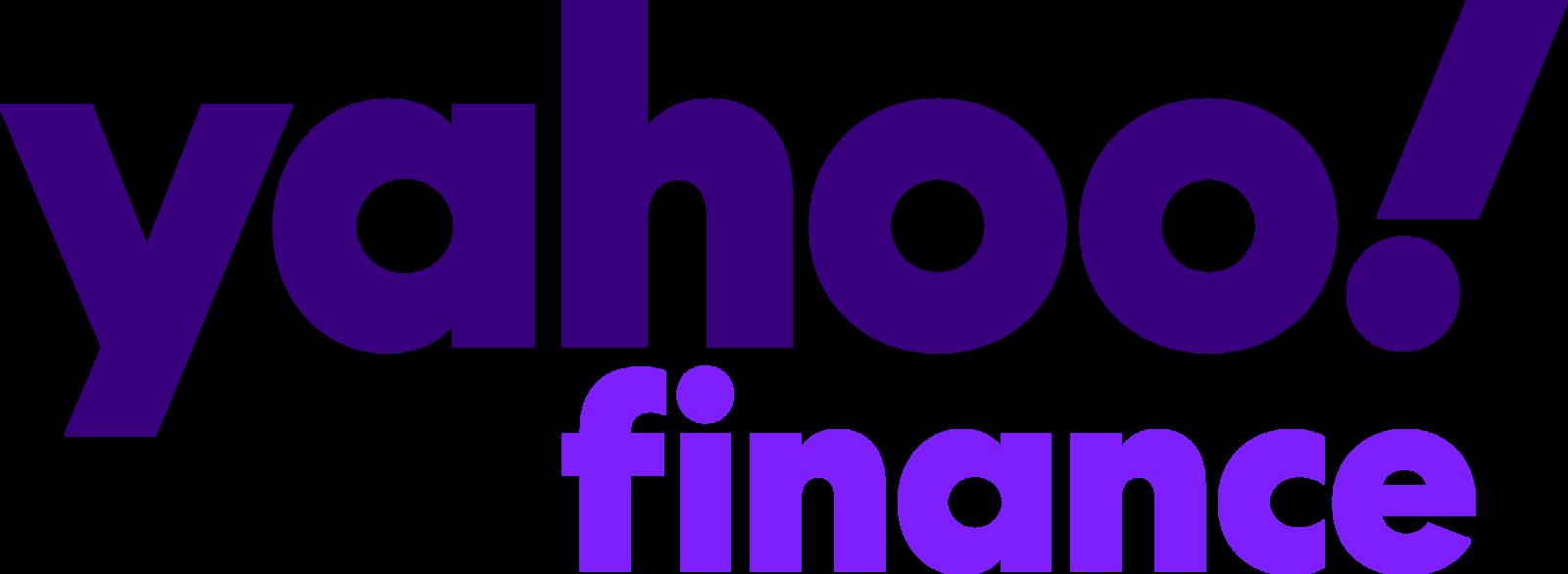 https://f.hubspotusercontent00.net/hubfs/5134751/YahooFinanceLogo.png