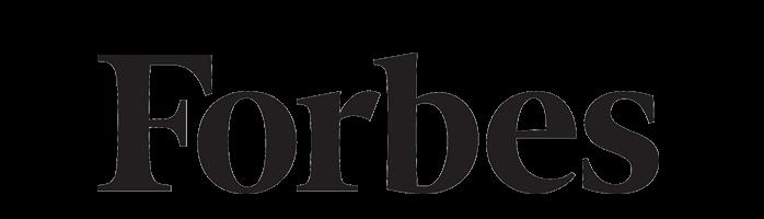 https://f.hubspotusercontent00.net/hubfs/5134751/forbes-logo.png