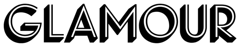 https://f.hubspotusercontent00.net/hubfs/5134751/glamour_magazine_logo.png