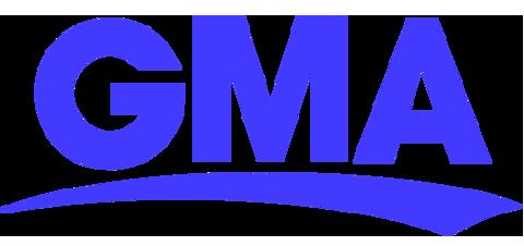 https://f.hubspotusercontent00.net/hubfs/5134751/gma_logo_new.png