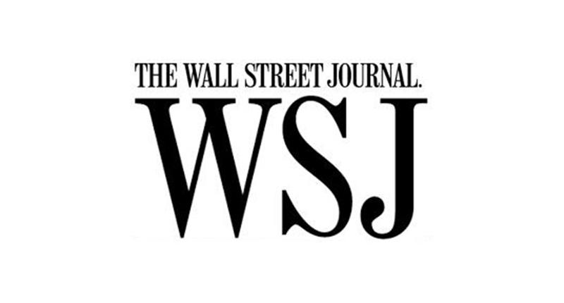 https://f.hubspotusercontent00.net/hubfs/5134751/the-wall-street-journal-logo-png-5.png
